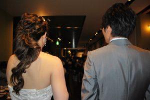 長崎,レストランウェディング,格安結婚式