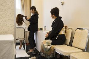 長崎,結婚式
