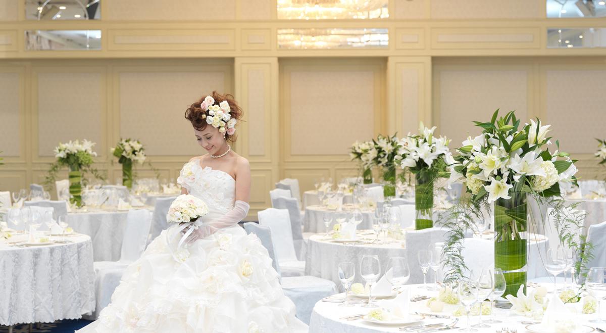 長崎,格安結婚式,,サンプリエール