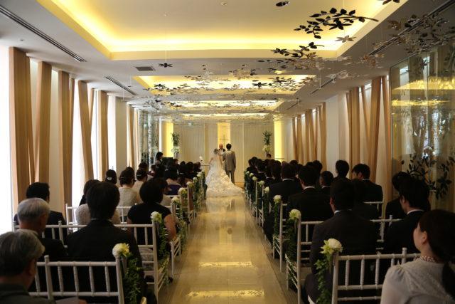 長崎博多,会費制結婚式,定額制結婚式