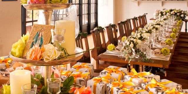 長崎,結婚式,リゾート