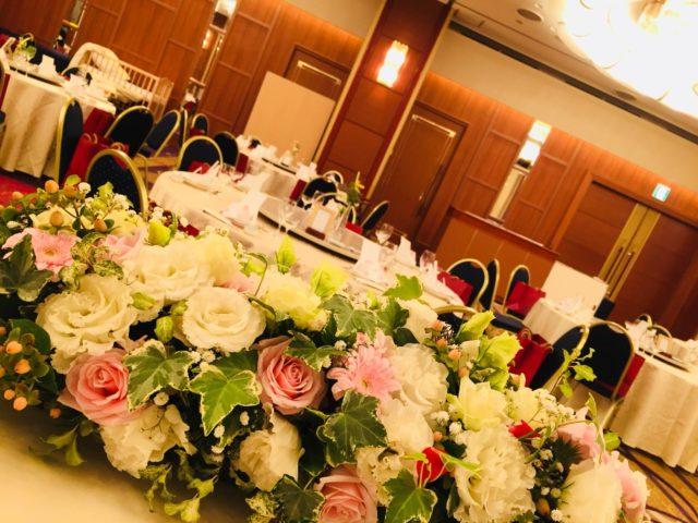 長崎,ホテル,結婚式