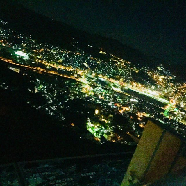 長崎,観光