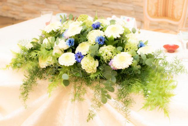 諫早,長崎,結婚式,少人数