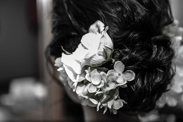 長崎,おめでた婚,授かり婚